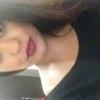 shoegirl1's photo