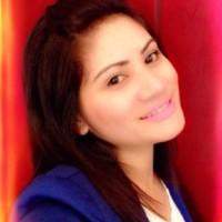 Mariamelineza's photo
