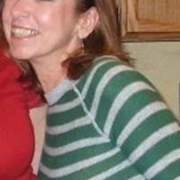 Mary423's photo