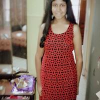 1234pixie's photo