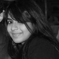 ankita342's photo