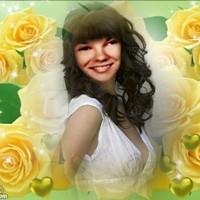 Janice4456's photo