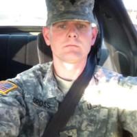 marine2army's photo