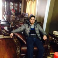 kanwer's photo