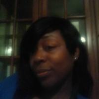 blackbeauty75's photo