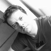 chbrasil's photo