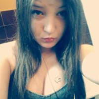 centia19's photo