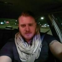 coachphil01's photo