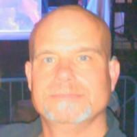 jcshorty's photo