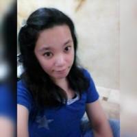 eunice18's photo