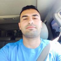 Azahabi's photo