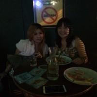 Darlene81's photo