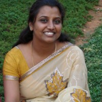 Tamil dating free