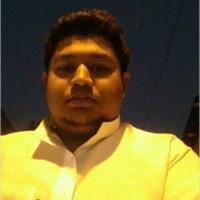 shahshanky's photo