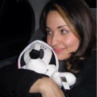 Alessandra7290's photo