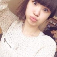 pretty_charmy's photo