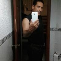 Jorgebl1's photo