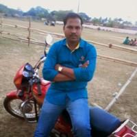 rasmiranjan21's photo
