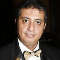 egypharo's photo