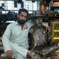 sagartahir5566's photo
