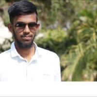 muhammadkhan123's photo