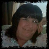 vlrata's photo