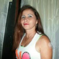 maryroa173's photo