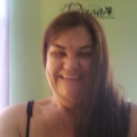 Sunshine501962's photo