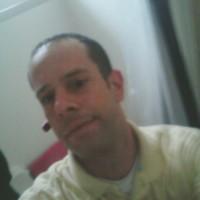 joshsever80's photo