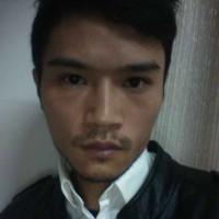 danteflife's photo
