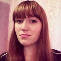 wilsonlisa's photo