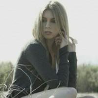 rungirl1's photo