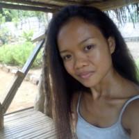 erahmagbanua's photo