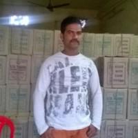hakimbabu's photo