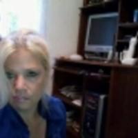 manajurie's photo
