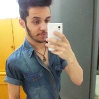 hot_alex26's photo