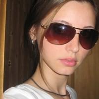 ellisa4u's photo