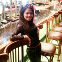 sweetenedcloud's photo