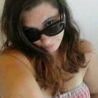 Shannon2769's photo