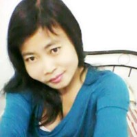 1234mary's photo