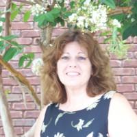 EMelanie's photo