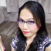 aldubfanatic's photo