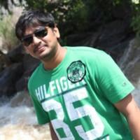 prasadsagi's photo