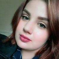 emilyjane18's photo