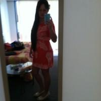 Zilali's photo