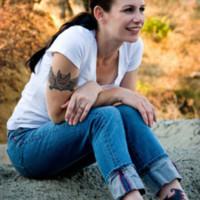 Heatherlauren76's photo