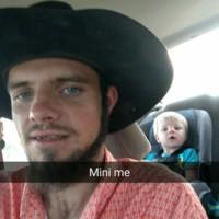cowboy24rm's photo