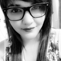 blackemopxndx's photo
