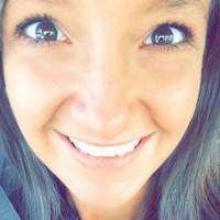 Heather_84's photo