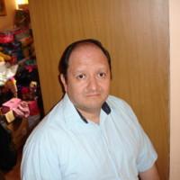 ralonso2011's photo